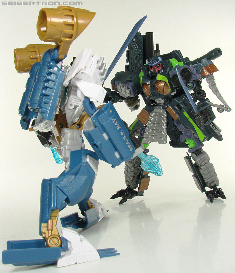 Transformers Hunt For The Decepticons Banzai-Tron (Image #137 of 152)