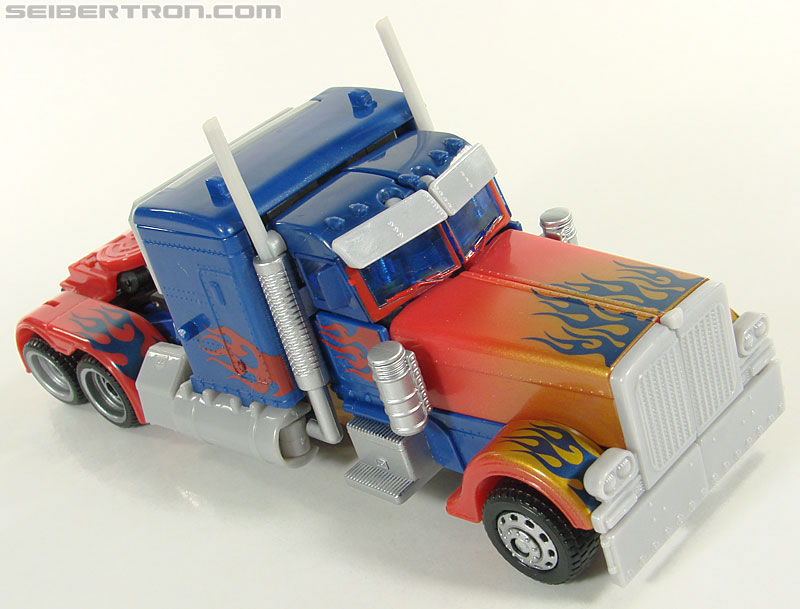 Transformers Hunt For The Decepticons Battle Blades Optimus Prime (Image #25 of 186)