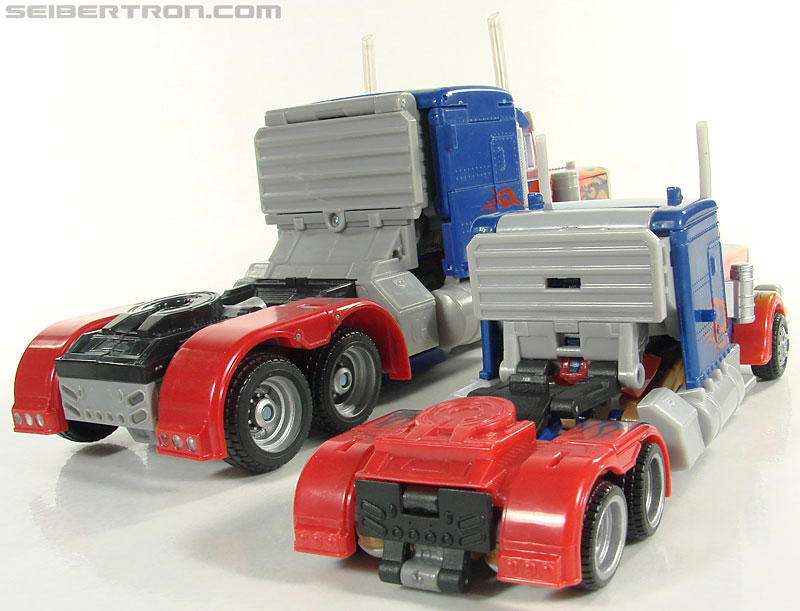 Transformers Hunt For The Decepticons Battle Blades Optimus Prime (Image #41 of 186)