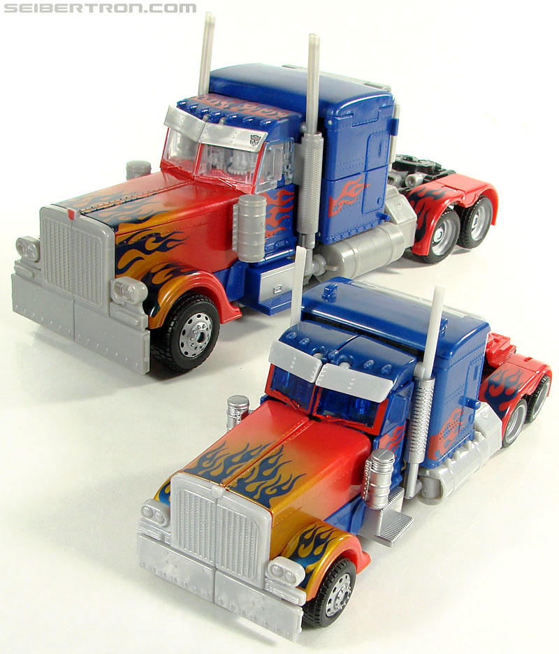 Transformers Hunt For The Decepticons Battle Blades Optimus Prime (Image #43 of 186)