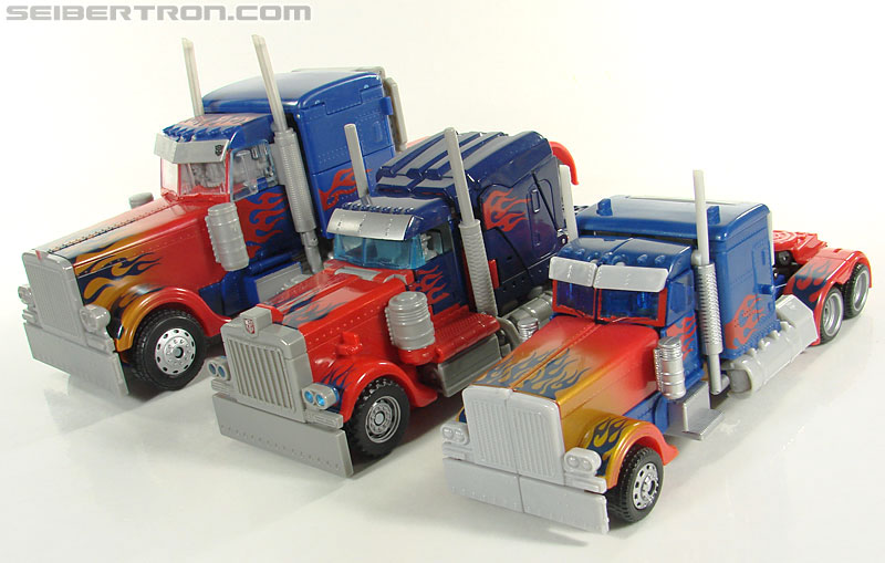 Transformers Hunt For The Decepticons Battle Blades Optimus Prime (Image #44 of 186)
