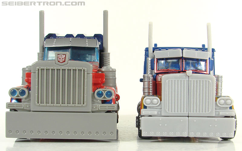 Transformers Hunt For The Decepticons Battle Blades Optimus Prime (Image #49 of 186)