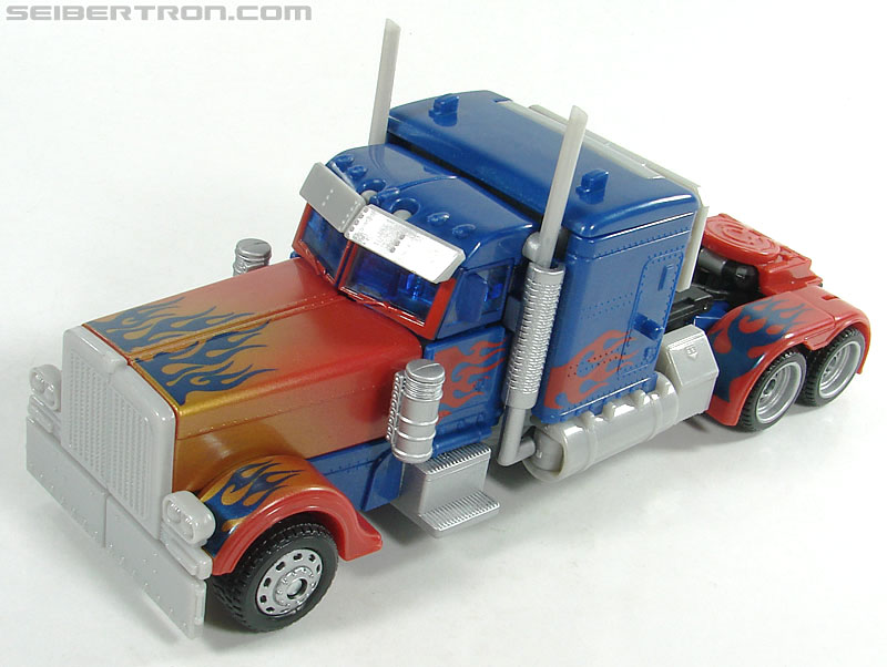 Transformers Hunt For The Decepticons Battle Blades Optimus Prime (Image #24 of 123)