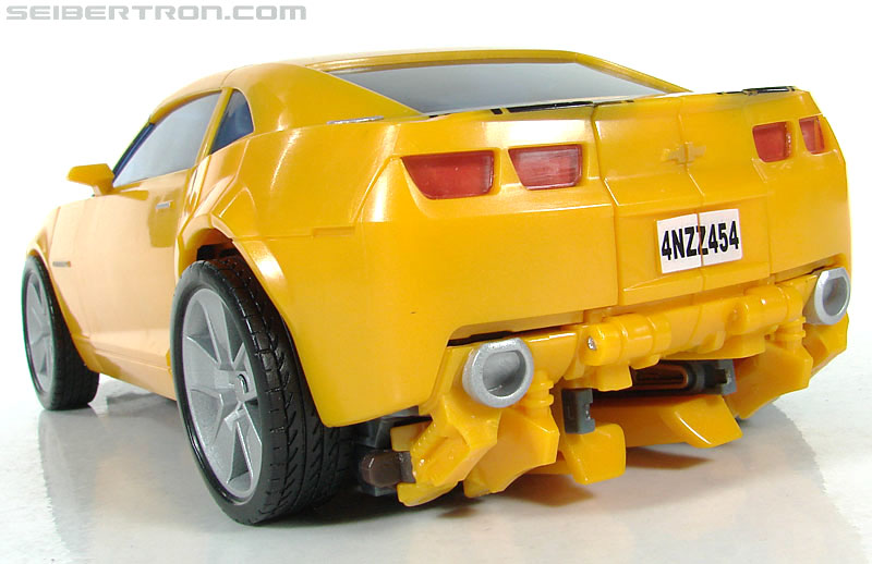 Transformers Hunt For The Decepticons Battle Ops Bumblebee (Image #37 of 154)