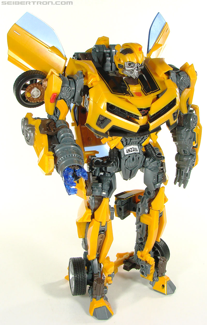 battle ops bumblebee instructions