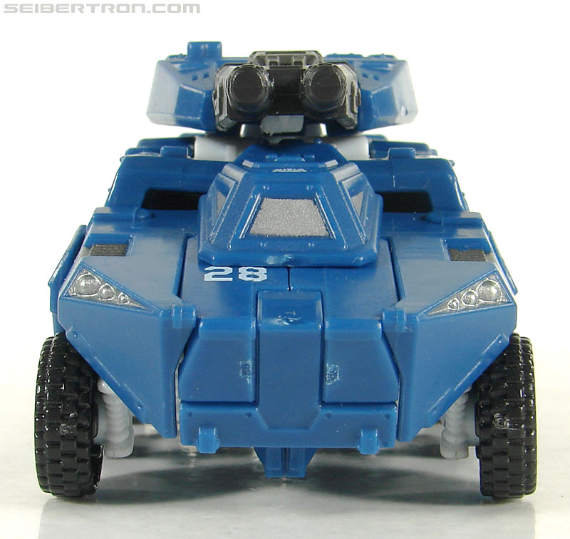 Transformers Hunt For The Decepticons Breacher (Image #12 of 127)