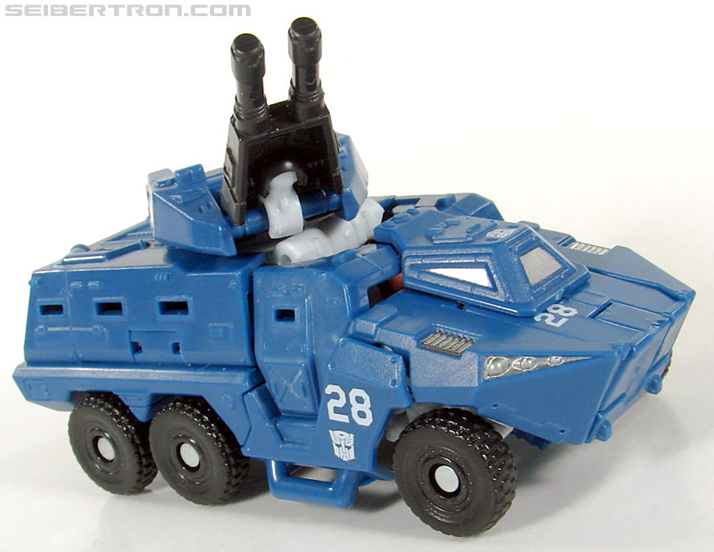 Transformers Hunt For The Decepticons Breacher (Image #28 of 127)