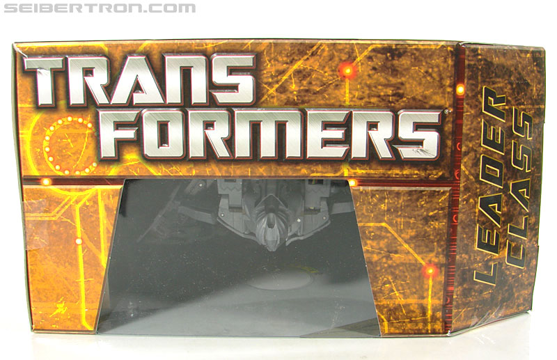 Transformers Hunt For The Decepticons Starscream (Image #16 of 195)