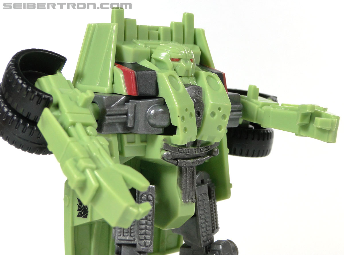 Transformers Hunt For The Decepticons Long Haul (Image #66 of 94)