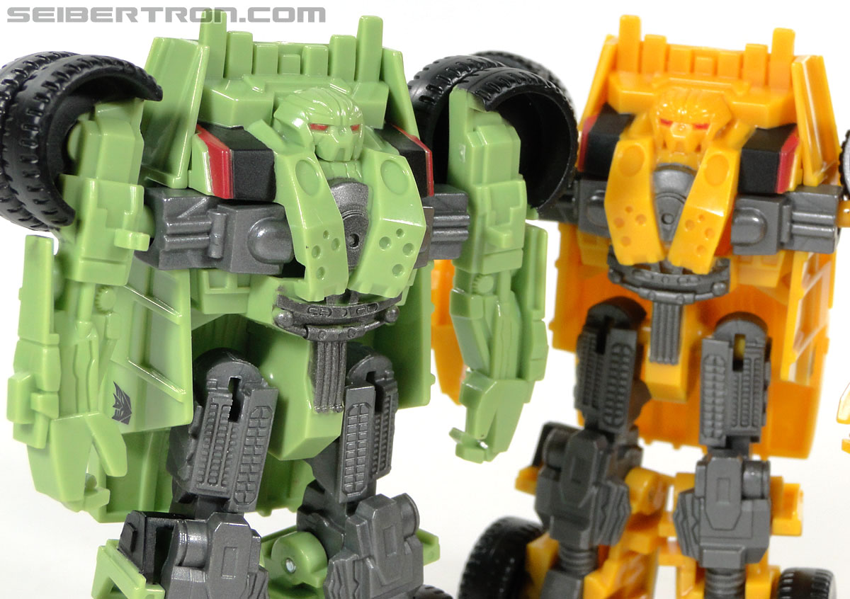 Transformers Hunt For The Decepticons Long Haul (Image #73 of 94)