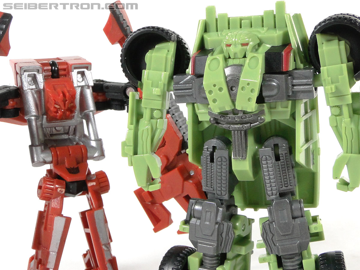 Transformers Hunt For The Decepticons Long Haul (Image #82 of 94)