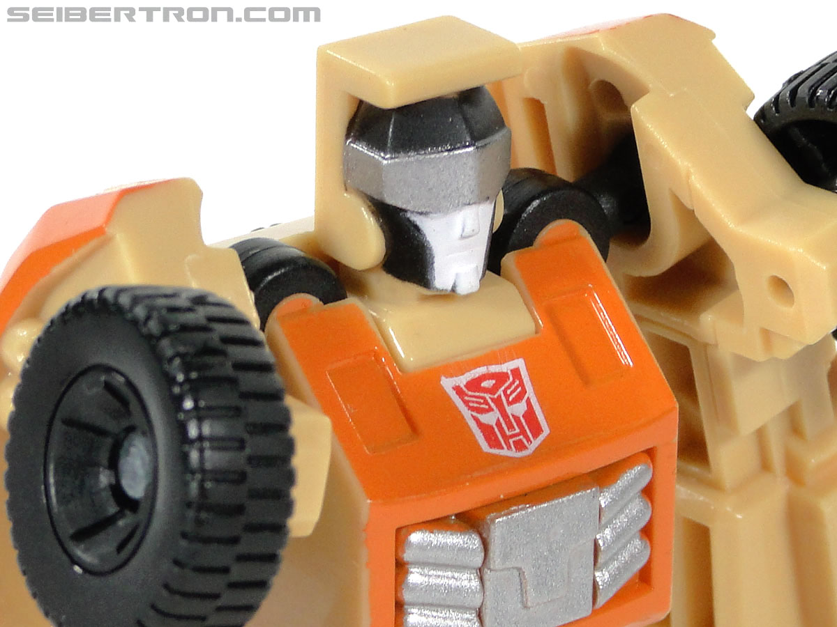 Transformers Hunt For The Decepticons Sandstorm (Image #41 of 80)