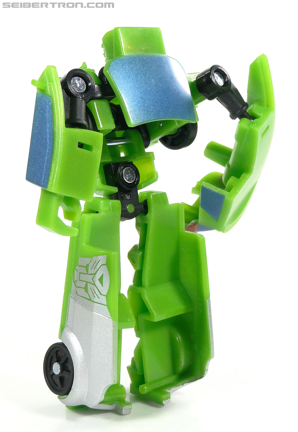 Transformers Hunt For The Decepticons Tuner Skids (Image #45 of 78)