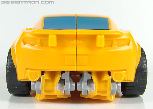 Transformers Hunt For The Decepticons Bumblebee (Image #20 of 85)