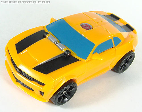 Transformers Hunt For The Decepticons Bumblebee (Image #24 of 85)