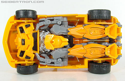 Transformers Hunt For The Decepticons Bumblebee (Image #26 of 85)