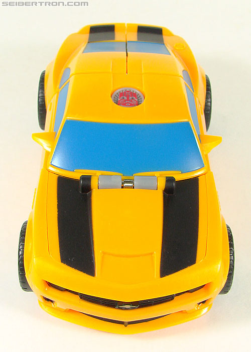 Transformers Hunt For The Decepticons Bumblebee (Image #31 of 85)