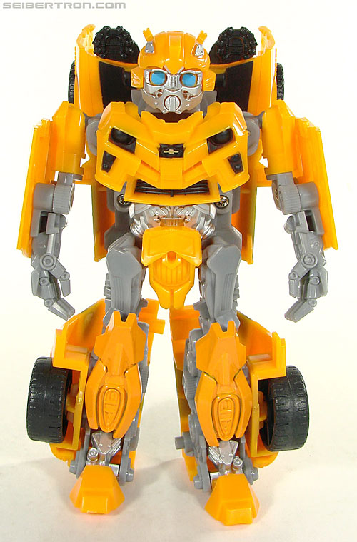Transformers Hunt For The Decepticons Bumblebee (Image #37 of 85)