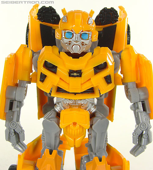 Transformers Hunt For The Decepticons Bumblebee (Image #38 of 85)