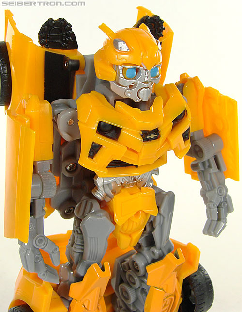 Transformers Hunt For The Decepticons Bumblebee (Image #40 of 85)