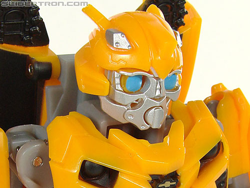 Transformers Hunt For The Decepticons Bumblebee (Image #41 of 85)