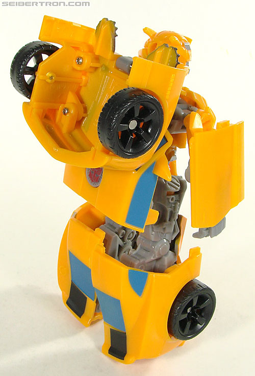 Transformers Hunt For The Decepticons Bumblebee (Image #44 of 85)