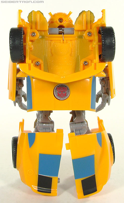 Transformers Hunt For The Decepticons Bumblebee (Image #45 of 85)
