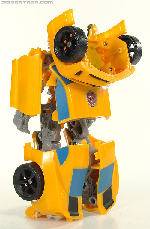 Transformers Hunt For The Decepticons Bumblebee (Image #46 of 85)