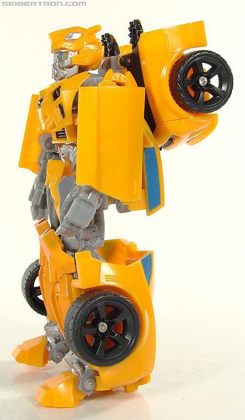 Transformers Hunt For The Decepticons Bumblebee (Image #47 of 85)