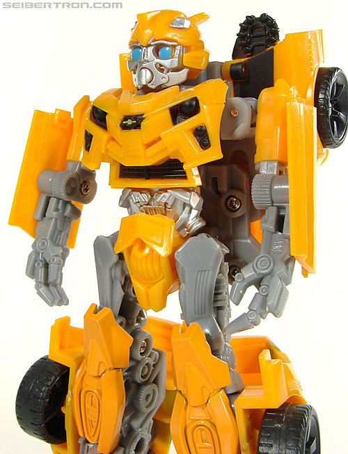Transformers Hunt For The Decepticons Bumblebee (Image #50 of 85)