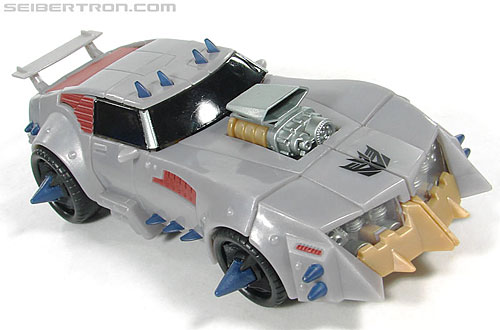 New galleries hunt for the decepticons deluxe axor and for Axor transformers