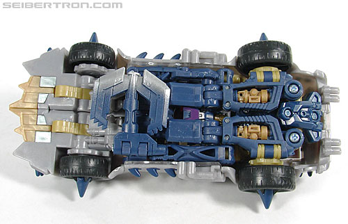 Transformers Hunt For The Decepticons Axor (Image #29 of 127)