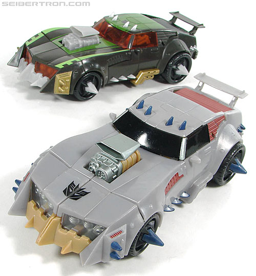 Transformers Hunt For The Decepticons Axor (Image #31 of 127)