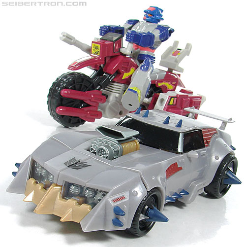 Transformers Hunt For The Decepticons Axor (Image #46 of 127)