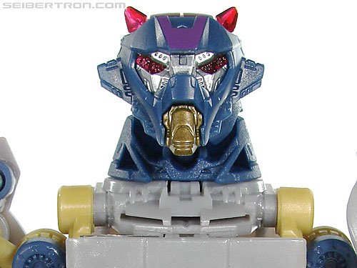 Transformers Hunt For The Decepticons Axor (Image #51 of 127)
