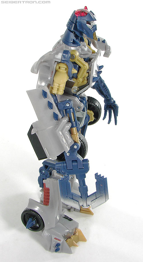 Transformers Hunt For The Decepticons Axor (Image #55 of 127)