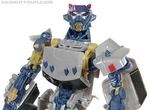 Transformers Hunt For The Decepticons Axor (Image #67 of 127)