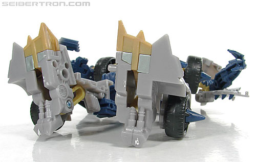 Transformers Hunt For The Decepticons Axor (Image #69 of 127)