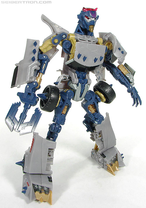 Transformers Hunt For The Decepticons Axor (Image #87 of 127)