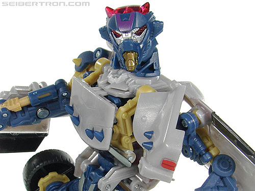 Transformers Hunt For The Decepticons Axor (Image #92 of 127)