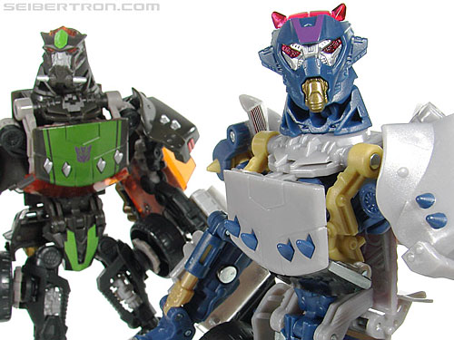 Transformers Hunt For The Decepticons Axor (Image #98 of 127)