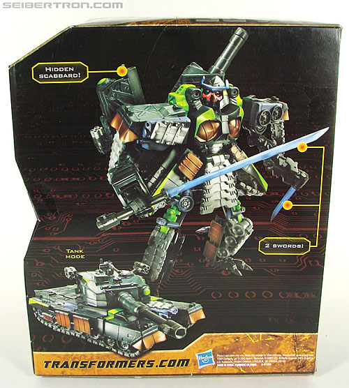 Transformers Hunt For The Decepticons Banzai-Tron (Image #10 of 152)