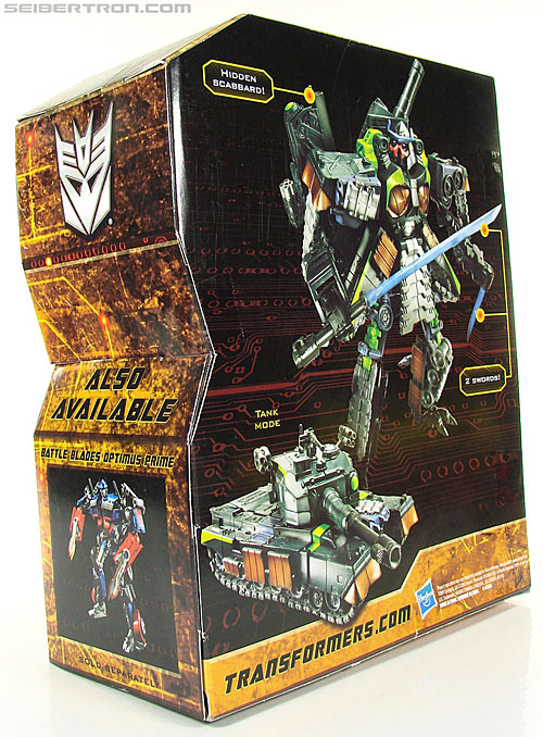 Transformers Hunt For The Decepticons Banzai-Tron (Image #11 of 152)