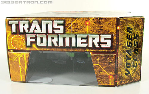 Transformers Hunt For The Decepticons Banzai-Tron (Image #15 of 152)