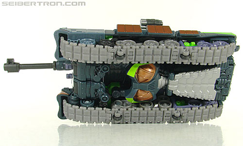 Transformers Hunt For The Decepticons Banzai-Tron (Image #34 of 152)