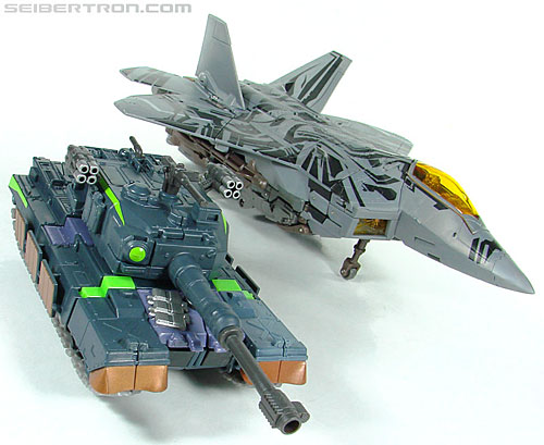 Transformers Hunt For The Decepticons Banzai-Tron (Image #44 of 152)