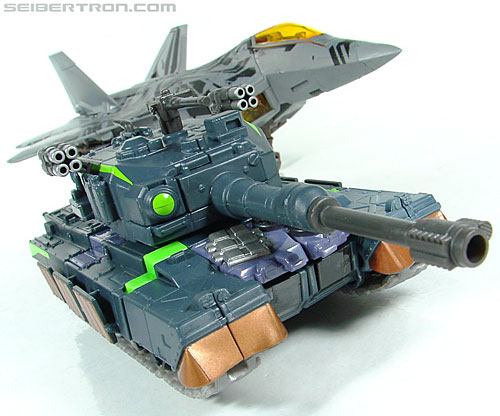Transformers Hunt For The Decepticons Banzai-Tron (Image #45 of 152)