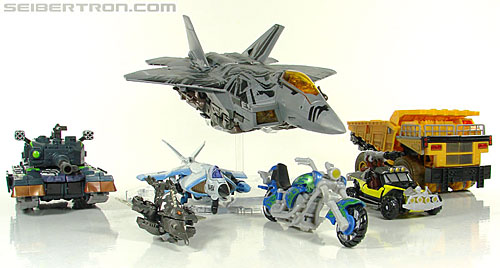 Transformers Hunt For The Decepticons Banzai-Tron (Image #49 of 152)