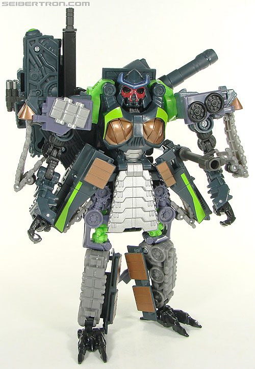 Transformers Hunt For The Decepticons Banzai-Tron (Image #53 of 152)