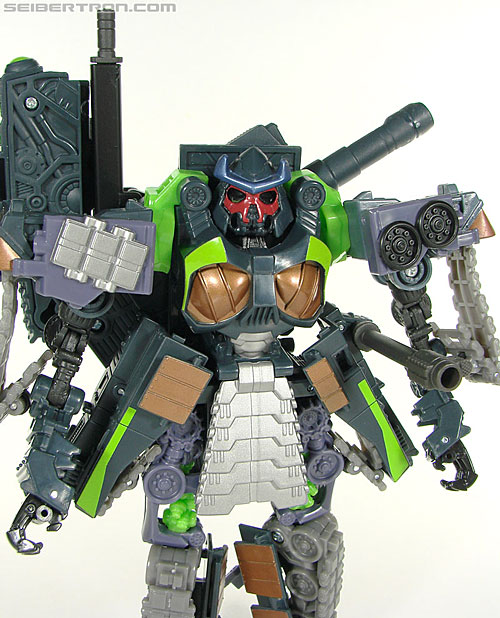 Transformers Hunt For The Decepticons Banzai-Tron (Image #54 of 152)
